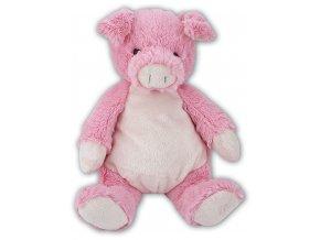 MS888 Pig