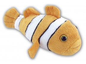 MS999 Clownfish