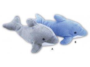 7D0163FA E687 40EA AC21 AA55393307B9 delfin plys arms999 40