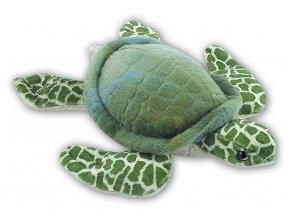 MS999 Turtle
