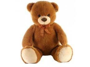 medvěd2