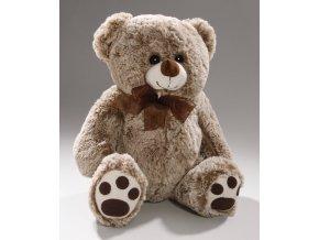 Plyšový medvídek 24 cm - plyšové hračky