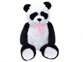 D4A86181 AFAB 4E19 AA90 0AB49D953DD0 panda plys m93188