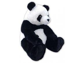 DA8225AC 55A8 45E2 82A0 131AC5193DD4 panda plys ark452