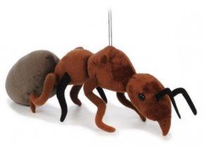 Plyšový mravenec 40 cm - plyšové hračky