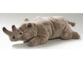 Plyšový nosorožec 32cm - plyšové hračky