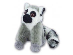K111 Lemur