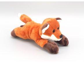 K111 Fox
