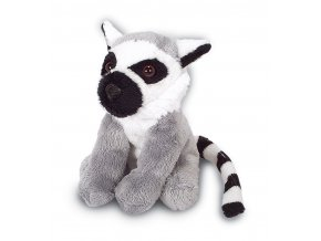 MS999 Lemur