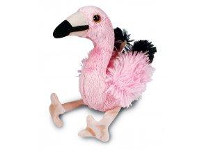 MS999 Flamingo