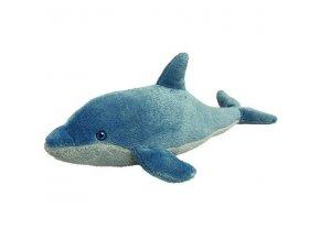 BEEF1AB2 CA02 415E B60A 861500A43BC2 delfin plys db52535