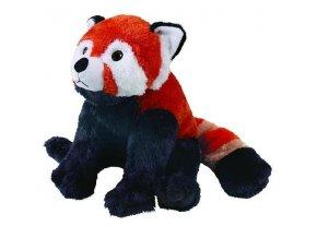 1B699B82 5866 47C5 9A24 A30EEA8C0571 panda cervena plys db52900
