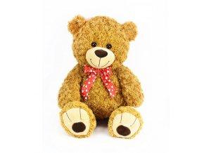 Plyšový medvěd 64 cm - plyšové hračky