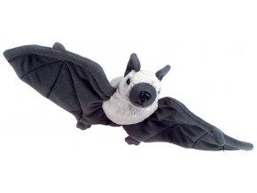 MS999 Bat