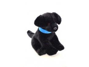 Plyšový labrador 28 cm - plyšové hračky