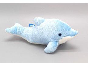7D0163FA E687 40EA AC21 AA55393307B9 delfin plys arms999 40 z1
