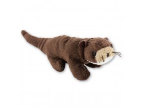 MS999 Otter