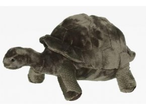 Plyšová želva 40cm - plyšové hračky