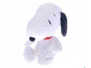Plyšový Snoopy 40 cm - plyšové hračky