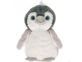 Plyšový tučňák 30 cm - plyšové hračky