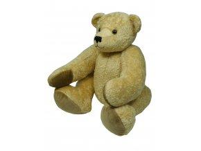 Plyšový medvídek Teri 85cm - plyšové hračky