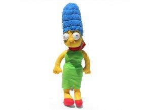 Plyšová Marge 43 cm - plyšové hračky