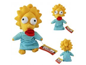 Plyšová Maggie 24 cm - plyšové hračky
