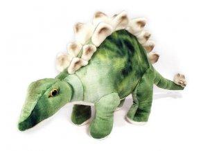 Plyšový Stegosaurus 60 cm - plyšové hračky