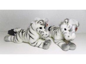 FEB17DD7 96EE 4E3C B556 9ADFCCE4FD67 zebra plys w281006 1