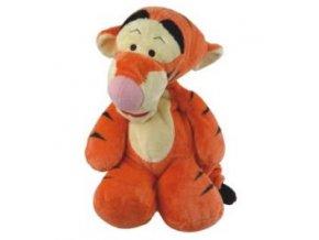 Plyšový Tygr 35 cm - plyšové hračky