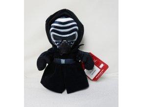 Plyšový Lead Villain 17 cm - plyšové hračky