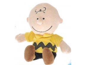 Plyšový Charlie 21 cm - plyšové hračky