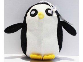 Plyšový Penguin 15 cm - plyšové hračky