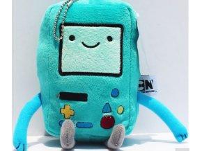Plyšový Beemo 12 cm - plyšové hračky