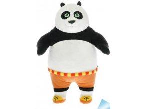 Plyšová Kung Fu Panda 19 cm - plyšové hračky