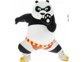 Plyšová Kung Fu Panda 37 cm - plyšové hračky