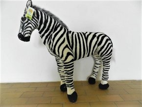 26A6EE47 1500 4A9F 9577 A8A050DF2278 zebra plys stojici 100cm b045037 2