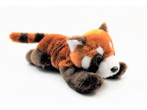 panda cervena2