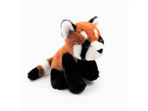 panda cervena 4