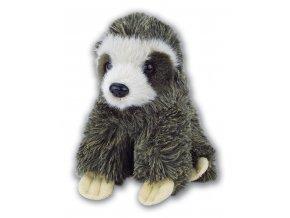 K111 Sloth