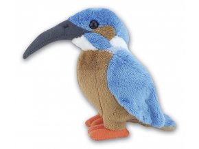 K111 Kingfisher
