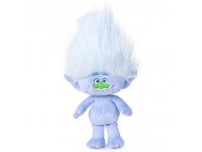 Plyšový Troll Guy Diamond 30 cm - plyšové hračky