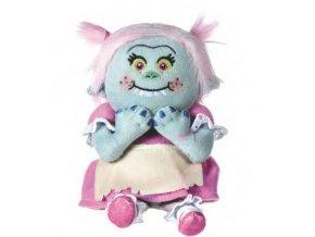 Plyšový Troll Bridget 30 cm - plyšové hračky