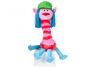 Plyšový Troll Cooper 30 cm - plyšové hračky