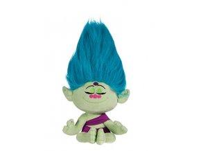 Plyšový Troll Cybil 30 cm - plyšové hračky