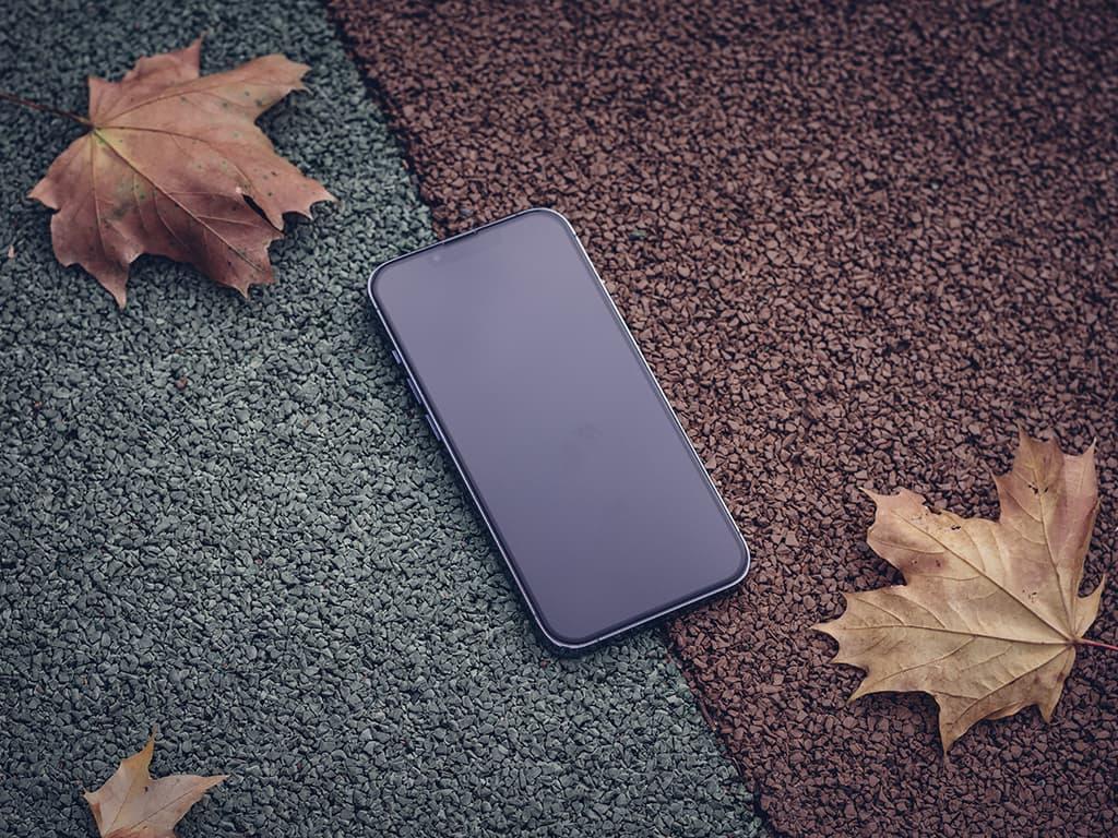 Tvrzená skla pro iPhony 13 máme skladem!