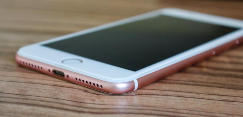 Tip na produkt v akci - Prémiové ochranné 3D Tvrzené sklo pro Váš iPhone!