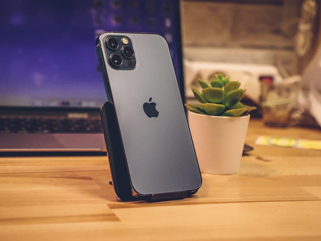 Bezdrátové nabíječky nejen na iPhone