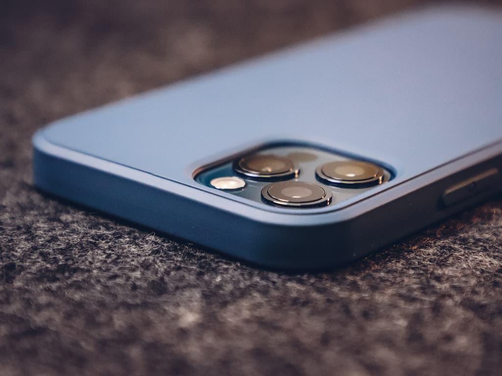 Jaký je nejlepší ochranný kryt pro iPhone 12 a iPhone 12 Pro