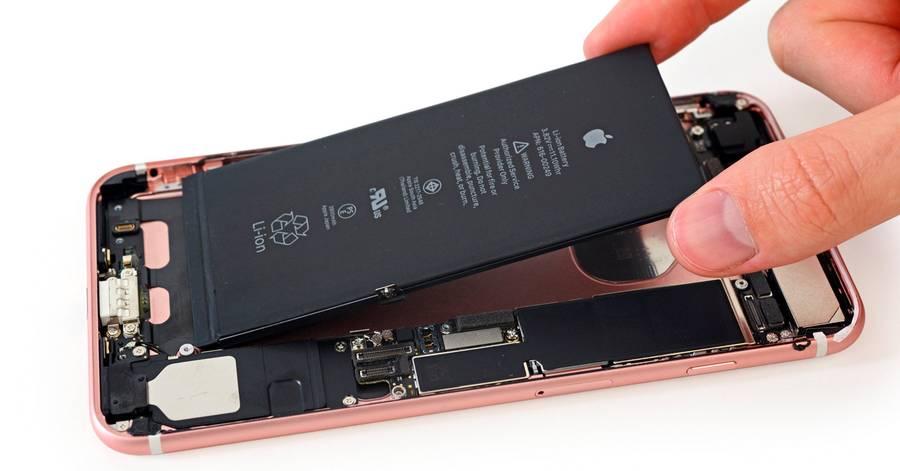 Zpomalení iPhonu, rychle klesající procenta nebo zpomalení systému, jak tyto problémy řešit?